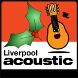 Liverpool Acoustic Spotlight 2016 Christmas Special