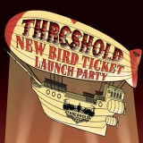 threshold-newbird-square-2012