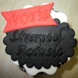 Voting open for Liverpool Music Awards 2012… (hint, hint!)
