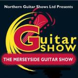 Merseyside Guitar Show 2012 – Sunday 25th November