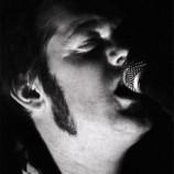 Tribute to Miles Carrington