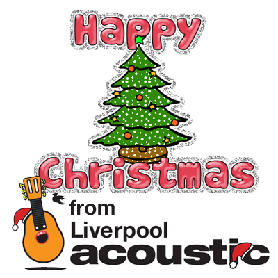 happy-christmas-liverpool-acoustic-square