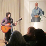 Live review: Liverpool Acoustic Songwriting Challenge Showcase Final 23/11/12