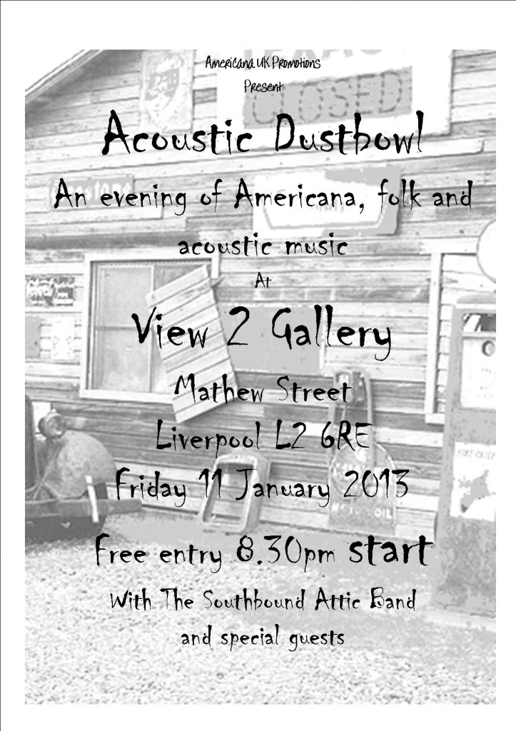 acoustic_dustbowl_jan2013