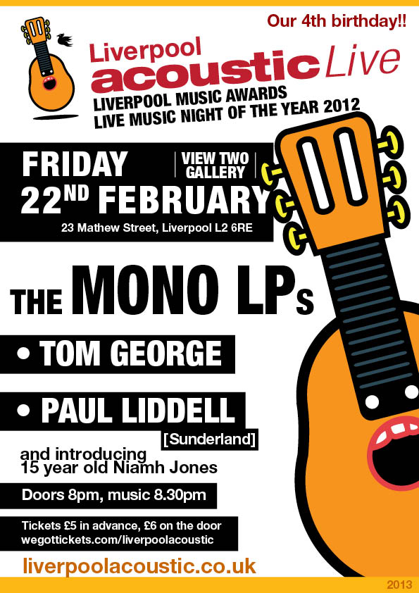 liverpool-acoustic-live-february-2013