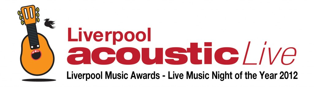 liverpool-acoustic-live-lma