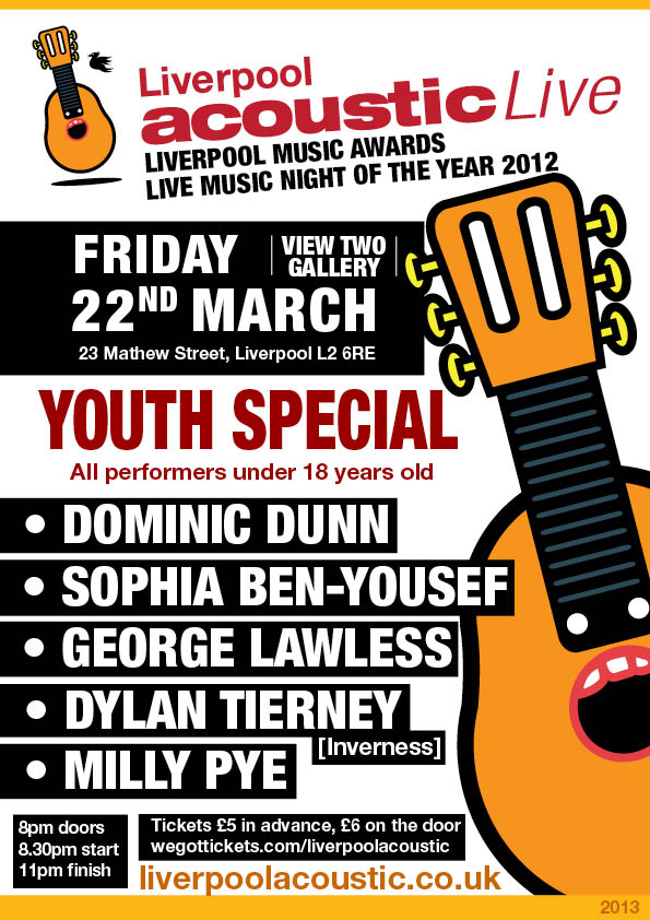 liverpool-acoustic-live-march-2013