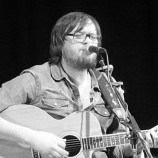 Live review: Robert Vincent @ The Unity 22/1/13