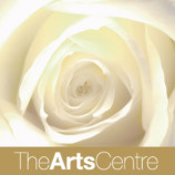 Focus on The Arts Centre at Edge Hill University