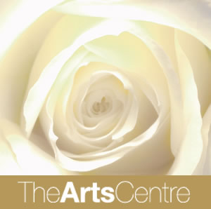 The Arts Centre, Ormskirk