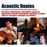 Acoustic Routes comes to FACT and needs your help