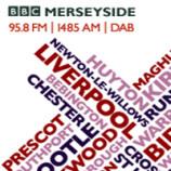 Radio Merseyside and Folkscene update