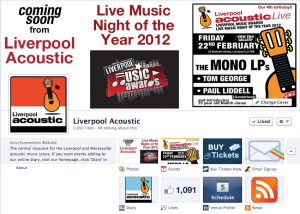 liverpool-acoustic-facebook-page