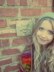 Niamh Jones