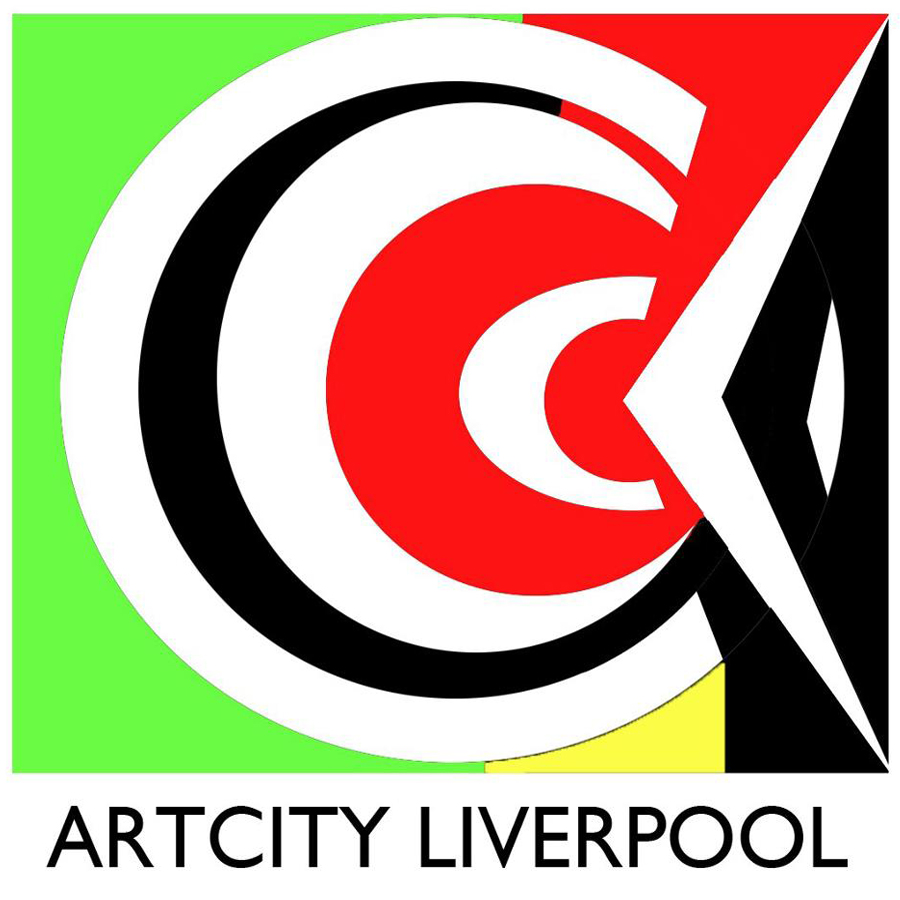 ACN artcity network liverpool