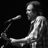 Live review: Dennis Locorriere @ Liverpool Philharmonic Hall 30/3/13