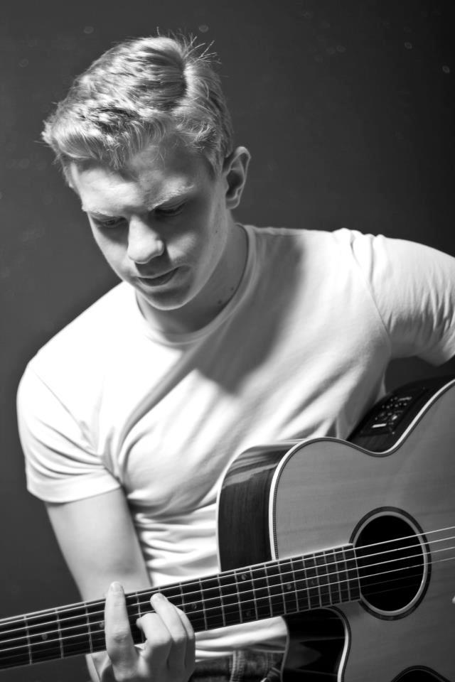 Dominic Dunn