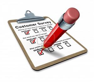 survey-clipboard