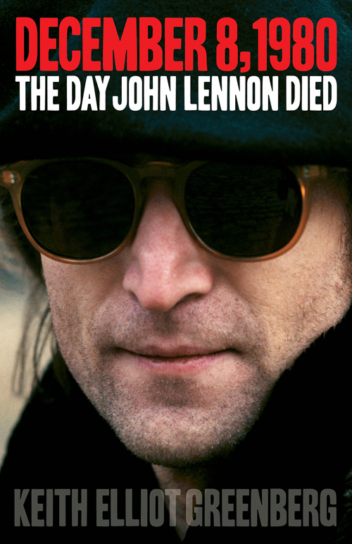 the-day-john-lennon-died-cover