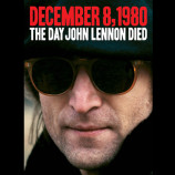 Book review: Keith Elliot Greenberg – December 8, 1980: The Day John Lennon Died