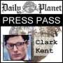 clark_kent_press_pass