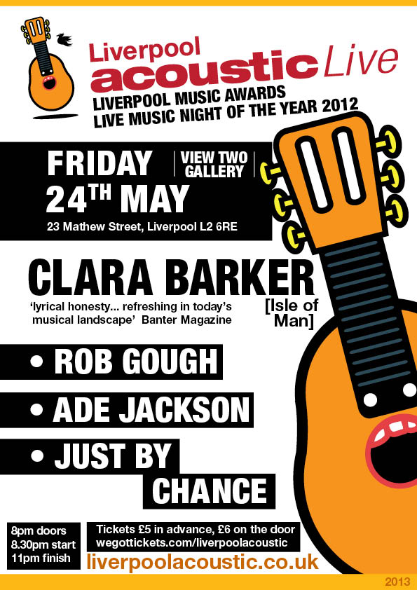 liverpool-acoustic-live-may-2013