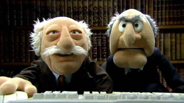 statler_and_waldorf_keyboard