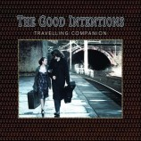 Album review: The Good Intentions – Travelling Companion