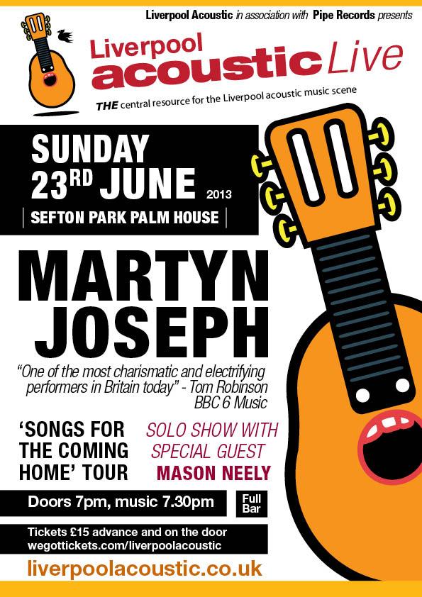 martyn-joseph-june-2013