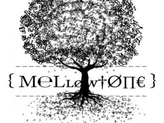 Preview: Autumn 2017 gigs from Mellowtone