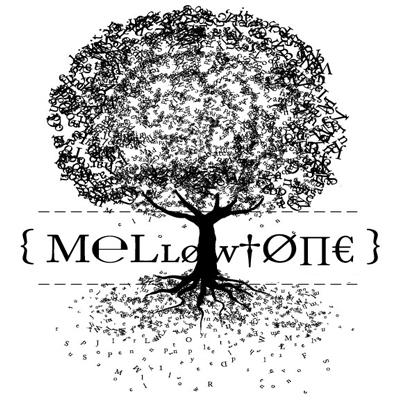 mellowtone