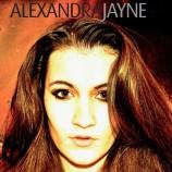 Single review: Alexandra Jayne – Foolish