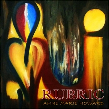 anne marie howard - rubric