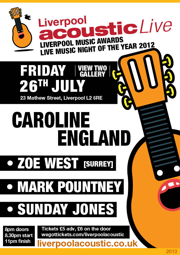 liverpool-acoustic-live-july-2013
