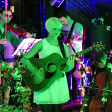 Live review: Shannen Bamford EP launch @ Heebie Jeebies 15/6/13