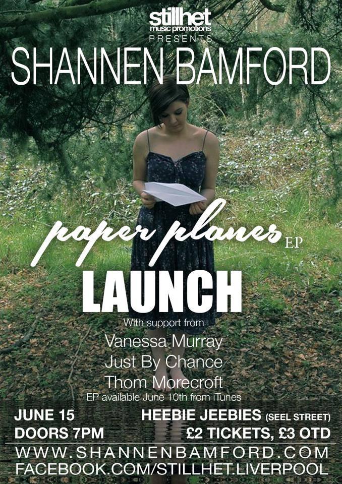 shannen-bamford-launch-poster