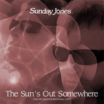 Sunday Jones