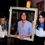 Live review: Barney Soanes EP launch @ MelloMello 19/7/13