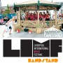 limf bandstand square