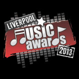 Voting open for Liverpool Music Awards 2013… (hint, hint!)