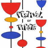 Wirral Festival of Firsts – 6th to 14th July 2013