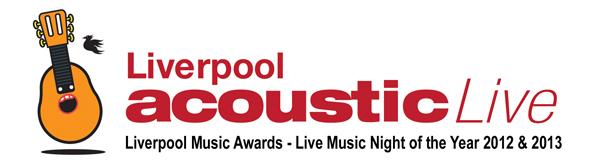 Liverpool Acoustic Live LMA 2013