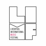 Liverpool International Music Festival 2013