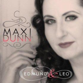 maxi dunn - edmund & leo