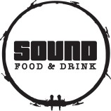 Liverpool Acoustic open mic @ Sound – every Monday from 8.30pm