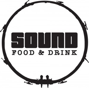sound_food_and_drink