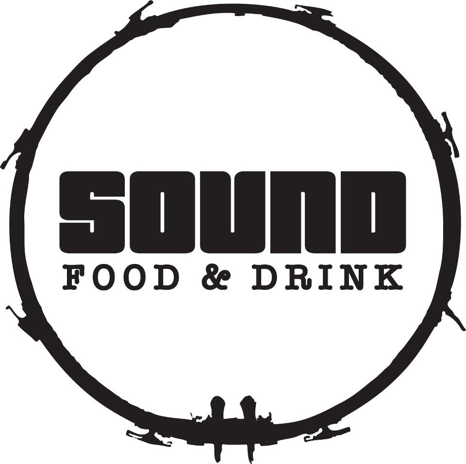 sound food and drink
