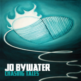 EP review: Jo Bywater – Chasing Tales