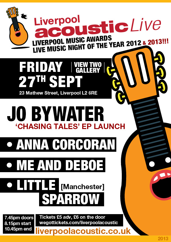 liverpool-acoustic-live-september-2013