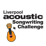 Liverpool Acoustic Songwriting Challenge 2014 launches Saturday 6th September